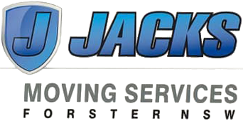 Jacks Moving Services